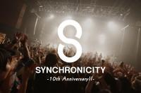 4.11-synchro15_10th_press_150202_1000-200x133
